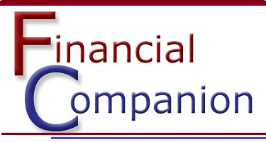 Financial Companion