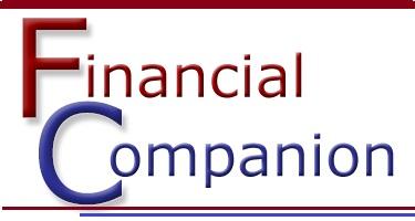 Financial Companion